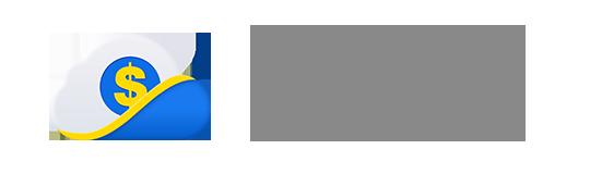 微信小程序商店